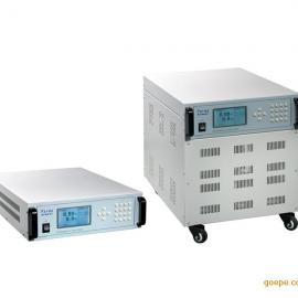 光伏PV模拟器|太阳能电池阵列模拟器|光伏IV模拟器