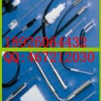 美国邦纳光纤传感器PBFM1X43T