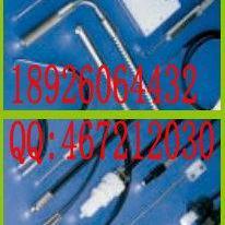 美国邦纳光纤传感器PBPF26UMB