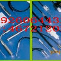 美国邦纳光纤传感器PBFMP12T
