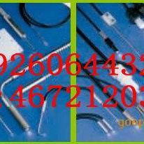 美国邦纳光纤传感器PBP46UC