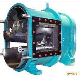 博格泵Borger凸轮泵