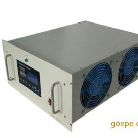 真空电镀电源/真空电镀设备