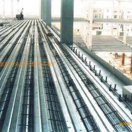 常熟楼承板|常熟钢结构常熟活动房