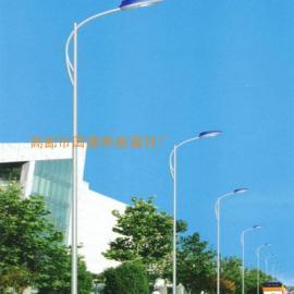 安徽 LED 道路照明 单臂道路灯