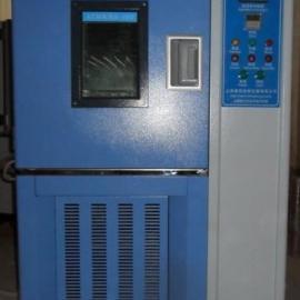 高低温交变试验箱,上海高低温试验箱