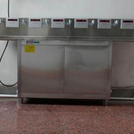 学校IC卡饮水机|学校IC卡直饮水机