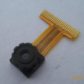 OV9653高清摄像头模组