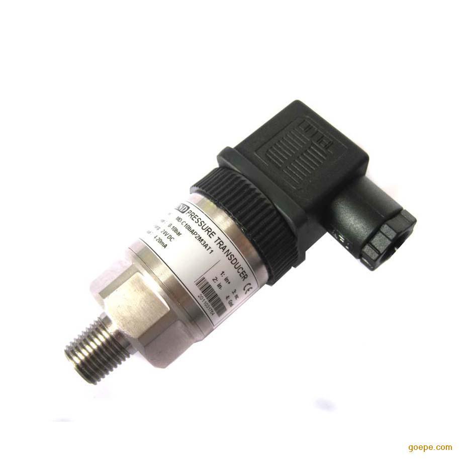 气压压力传感器图片