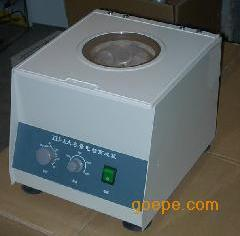 DS/LD-4台式电动离心机