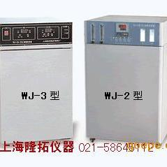 WJ-3-80二氧化碳细胞培养箱