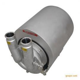 自吸回程泵配ABB电机