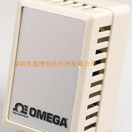 EWS-TC-T环境壁挂式传感器 美国omega温度传感器