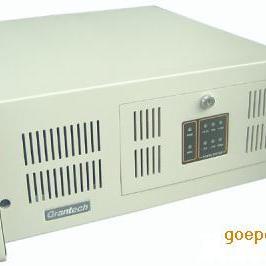 艾讯宏达工业电脑