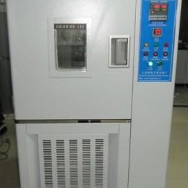 高低温恒定湿热试验箱,温湿度可控试验箱