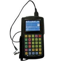 北京时代TT500A扫描超声波测厚仪