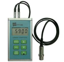 时代TT140超声波测厚仪