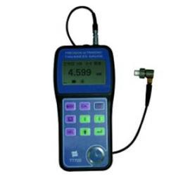 时代超声波测厚仪TT700
