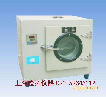 202-A数显电热干燥箱(冷轧板)