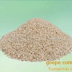 HM麦饭石滤料 HM麦饭石滤料价格