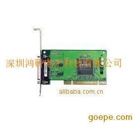 CP-102UL MOXA串口卡
