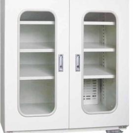 电子保存箱,电子干燥柜,防静电防潮柜
