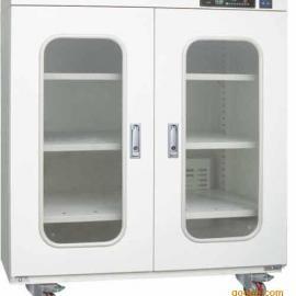 上海电子防潮柜,电子干燥柜,除湿柜