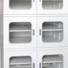 上海干燥柜,上海防潮柜CMT1500LA