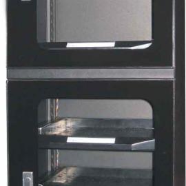 上海电子除湿箱,除湿柜,多功能防潮柜