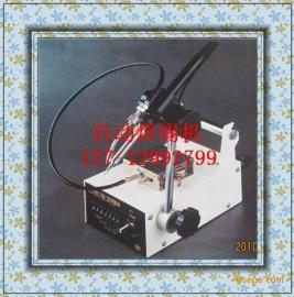自动点焊机自动焊锡机供应商全自动焊接机