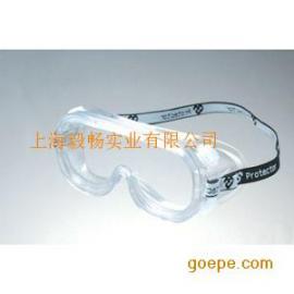 WB105标准型护目镜