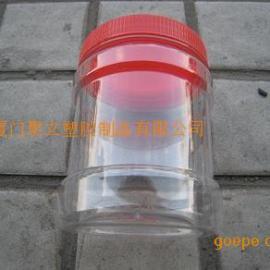 pet塑料瓶,蜂蜜瓶,厦门塑料罐