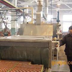 水箱烘焊炉、水箱烘焊炉(图)厂家