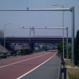 郑州信号杆