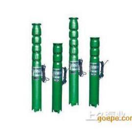 上海深井泵