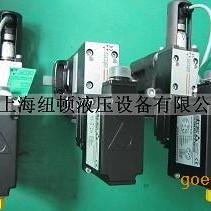 比例溢流阀AGMZO-TERS-PS-10/315/I
