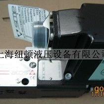 比例阀DLHZO-T-040-L71