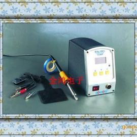 大功率BK1000A高频焊台电烙铁厂家