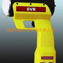 SVR手持式雷达电波流速仪