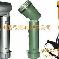 LYL-300L三洋手电筒