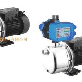 喷射泵|JET自吸喷射泵|不锈钢自吸射流泵