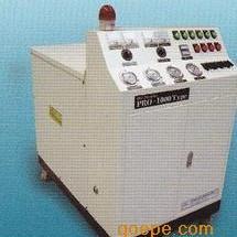 润滑油净油机 PRO - 1000型