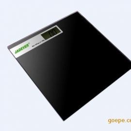 体重秤/健康秤/人体秤/电子称