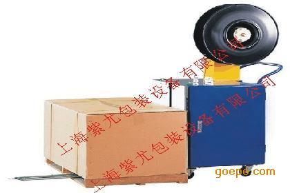 栈板式捆扎机;上海托盘捆扎机;捆扎机厂