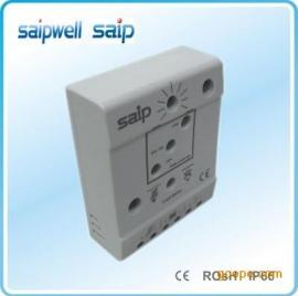 控制器、PMW技术、MPPT太阳能控制器