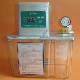 电动稀油泵电动润滑泵加油泵注油机
