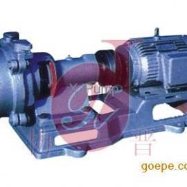 零售SZB型水环式帮浦 上海协晋