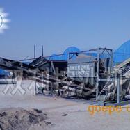 优质筛沙机械 沙场专用