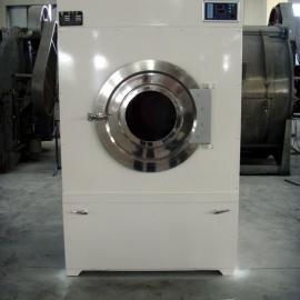工业用烘干机/大型全自动烘干机/干衣机
