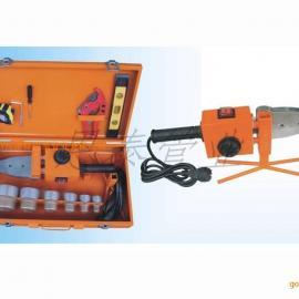 ppr热熔器、ppr热熔机、ppr数显热熔器